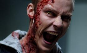 Daybreakers mit Michael Dorman - Bild 16