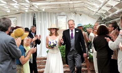 Hochzeiten - Bild 8