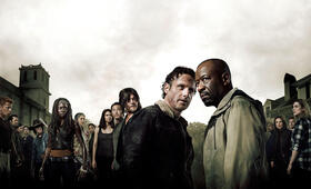 The Walking Dead - Bild 183