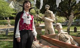 Gänsehaut 2: Gruseliges Halloween mit Ken Jeong - Bild 5