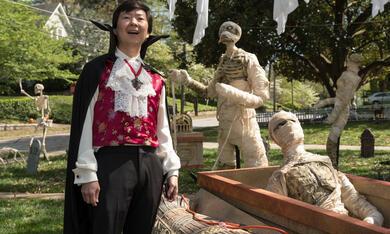 Gänsehaut 2: Gruseliges Halloween mit Ken Jeong - Bild 6
