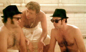 Blues Brothers mit Dan Aykroyd und John Belushi - Bild 20
