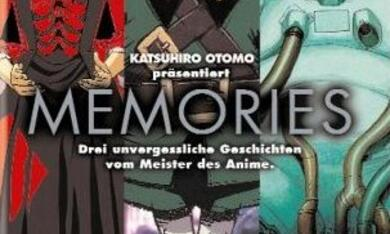 Memories - Bild 1