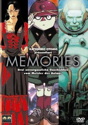 Memories - Bild 1 von 2