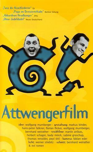 Attwengerfilm