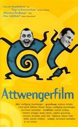 Attwengerfilm - Poster