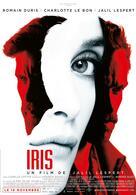Iris - Rendezvous mit dem Tod