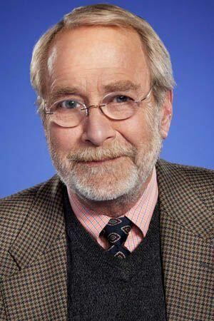 Martin Mull in Dads