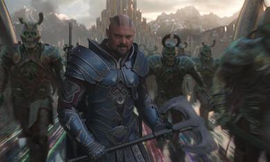 Thor 3: Tag der Entscheidung - Bild 3