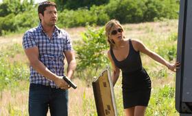 Der Kautions-Cop mit Gerard Butler und Jennifer Aniston - Bild 70