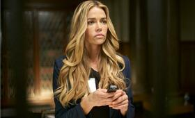 American Violence mit Denise Richards - Bild 21