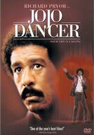 Jo Jo Dancer - Dein Leben ruft