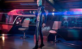 Star Trek: Discovery - Staffel 2 mit Doug Jones - Bild 1