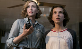 Godzilla 2: King of the Monsters mit Vera Farmiga und Millie Bobby Brown - Bild 17