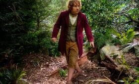 Der Hobbit: Eine unerwartete Reise mit Martin Freeman - Bild 23