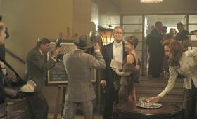 Ihre beste Stunde mit Bill Nighy und Helen McCrory - Bild 10