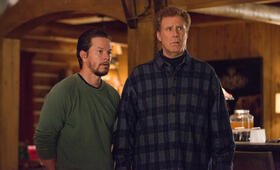 Daddy's Home 2 mit Mark Wahlberg und Will Ferrell - Bild 72