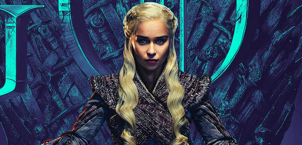 Game Of Thrones Staffel 7 Stream Movie4k