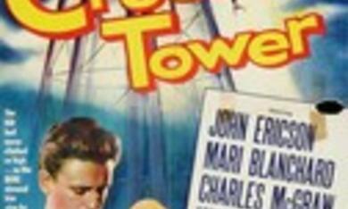 Der Turm des Todes - Bild 3