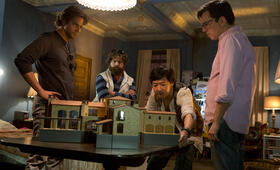 Ken Jeong in Hangover Part III - Bild 20
