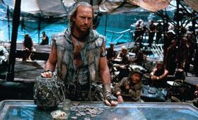 Waterworld mit Kevin Costner - Bild 74