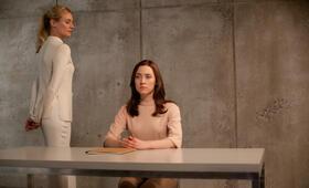 Seelen mit Saoirse Ronan und Diane Kruger - Bild 15