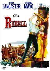 Der Rebell - Poster