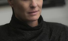 Blade Runner 2049 mit Robin Wright - Bild 46