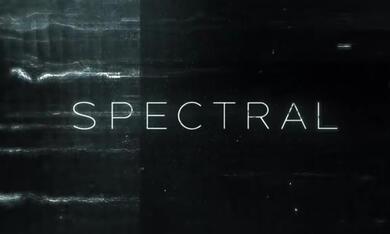 Spectral - Bild 5