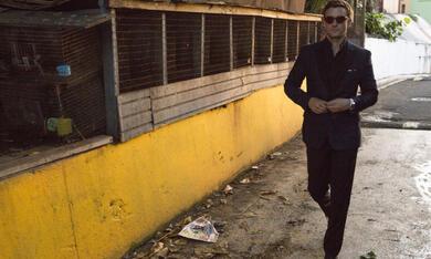Runner Runner mit Justin Timberlake - Bild 1