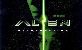 Alien - Die Wiedergeburt - Bild 14