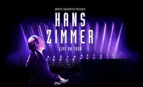Hans Zimmer Live - Bild 18