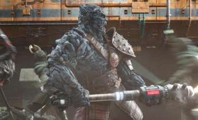 Thor 3: Tag der Entscheidung - Bild 58