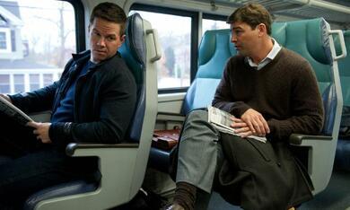 Broken City mit Mark Wahlberg und Kyle Chandler - Bild 12