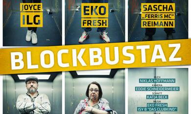 Blockbustaz - Bild 2