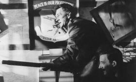 Dr. Seltsam, oder wie ich lernte, die Bombe zu lieben mit Peter Sellers und Sterling Hayden - Bild 27