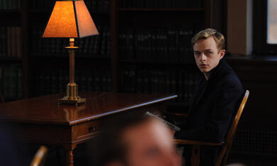 Kill Your Darlings - Bild 6