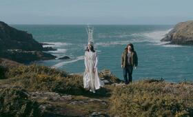 Marie und die Schiffbrüchigen mit Pierre Rochefort und Vimala Pons - Bild 5
