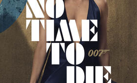 James Bond 007 - Keine Zeit zu sterben mit Ana de Armas - Bild 9