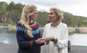 Inga Lindström: Das Postboot in den Schären mit Nele Kiper und Wookie Mayer - Bild 11