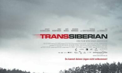 Transsiberian - Bild 11
