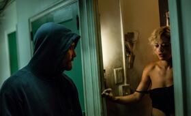 Southpaw mit Jake Gyllenhaal und Rita Ora - Bild 135
