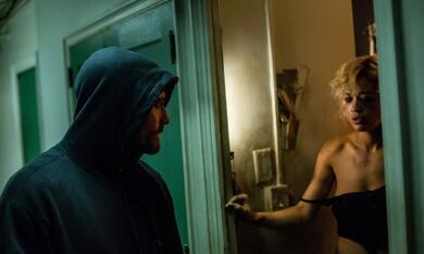 Southpaw mit Jake Gyllenhaal und Rita Ora - Bild 1