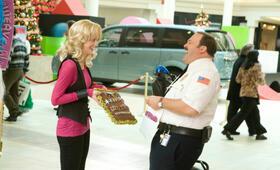 Der Kaufhaus Cop mit Kevin James und Jayma Mays - Bild 18