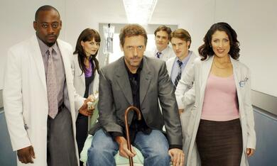 Dr. House - Bild 9