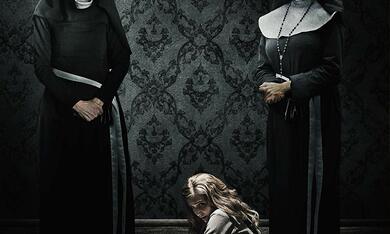 St. Agatha - Bild 8