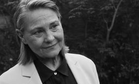 The Party mit Cherry Jones - Bild 14
