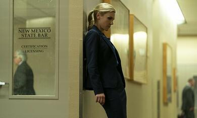Better Call Saul - Staffel 5, Better Call Saul mit Rhea Seehorn - Bild 7