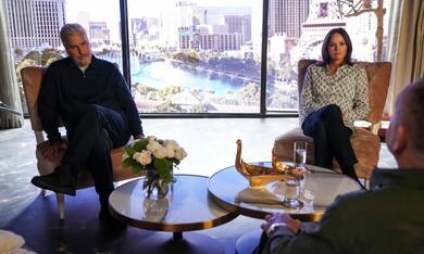 CSI: Vegas, CSI: Vegas - Staffel 1 mit William Petersen und Jorja Fox - Bild 11