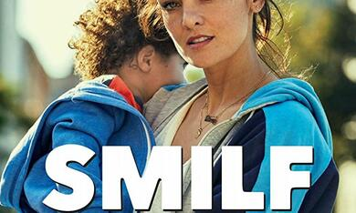 SMILF, SMILF - Staffel 1 - Bild 10